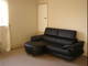 Thumbnail 1 bed flat for sale in Brent Moor Road, Stockport, Greater Manchester