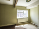 Thumbnail Terraced house for sale in 19 Horn Street, Compton