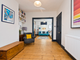 Thumbnail 3 bed semi-detached house for sale in Choumert Grove, London