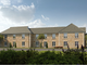 Thumbnail 2 bedroom flat for sale in Banbury Road, Oxfordshire