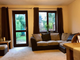 Thumbnail 2 bed terraced house to rent in Malham Gardens, Basingstoke