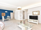 Thumbnail Apartment for sale in Nice, Provence-Alpes-Cote D'azur, 06000, France