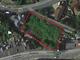 Thumbnail Land for sale in Gate Street, Merthyr Tydfil