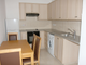 Thumbnail Apartment for sale in Pafos Universal, Paphos (City), Paphos, Cyprus