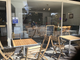 Thumbnail Restaurant/cafe for sale in Cafe & Sandwich Bars BB18, Lancashire