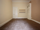 Thumbnail Flat to rent in Dowanhill Street, Glasgow