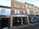 Thumbnail Office for sale in Joy Street, Barnstaple, Devon