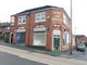Thumbnail Flat to rent in Anchor Road, Stoke-On-Trent