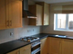 Thumbnail 5 bed terraced house to rent in Carroll Crescent, Coventry