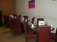 Thumbnail Restaurant/cafe for sale in Hatfield Road, St Albans, Hertfordshire