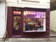 Thumbnail Retail premises for sale in Broad Street, Bath