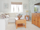 "Thumbnail Property for sale in ""The Siskin At Malvern View, Bartestree"" at Orchard Vale, Bartestree, Hereford"