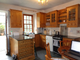Thumbnail 3 bed cottage for sale in Union Place, Ulverston