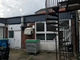Thumbnail Leisure/hospitality to let in Bolton Road, Pendlebury