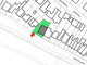 Thumbnail 4 bedroom semi-detached bungalow for sale in Water Lane, Southampton