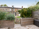 Thumbnail 2 bed terraced house for sale in Government Row, London