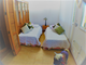 Thumbnail 2 bed apartment for sale in 2 Bedroom Apartment In Villamartin, Alicante, Spain