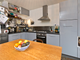 Thumbnail 4 bed end terrace house for sale in Victorian Grove, London