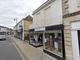 Thumbnail Retail premises for sale in Bank Street, Melksham