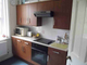 Thumbnail 1 bed flat to rent in Selywyn Road, Eastbourne