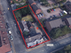 Thumbnail Commercial property to let in Paynes Lane, Coventry