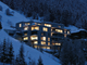 Thumbnail 3 bed apartment for sale in 3 Bedroom Penthouse - Kappl Near Ischgl, Kappl Near Ischgl, Austria