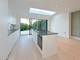 Thumbnail 3 bed semi-detached house for sale in Athenlay Road, London