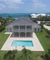 Thumbnail 6 bed property for sale in Ocean Club Estates, Paradise Island, The Bahamas