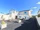Penrallt Road, Trearddur Bay LL65