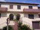 Thumbnail 3 bed town house for sale in Centro Storico, Santa Domenica Talao, Cosenza, Calabria, Italy