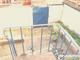 Thumbnail 2 bed terraced house to rent in Edward Street, Ashton-Under-Lyne