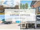 Thumbnail Office to let in Wrest Park, Bedfordshire, East Tilbury|Peterborough|Silsoe|Slough|Swindon