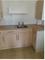 Thumbnail Flat to rent in Joseph Court, Barnsley