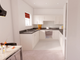 """Thumbnail 2 bed flat for sale in """"The Trent At Trinity South"""" at Lyons Way, South Shields"""