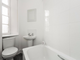 Thumbnail 2 bed flat to rent in Hillfoot Street, Dennistoun, Glasgow, 2Lf