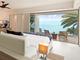 Thumbnail Villa for sale in Villa, Hodges Bay Resort & Spa, Antigua And Barbuda