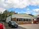 Thumbnail Industrial to let in Oldbury Road, West Bromwich