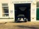 Thumbnail Retail premises for sale in Unit A42, Gosport