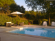 Thumbnail 5 bed villa for sale in Seignosse Golf Course, Seignosse, Soustons, Dax, Landes, Aquitaine, France