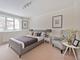 Thumbnail 2 bed maisonette for sale in Lock Chase, London
