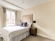 Thumbnail 2 bed flat to rent in Marylebone House, Nottingham Place, Marylebone, London