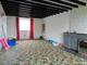 Thumbnail 3 bed cottage for sale in Sandside, Kirkby In Furness