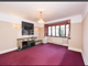 Thumbnail 4 bed semi-detached house to rent in Arnos Grove, Southgate