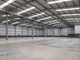 Thumbnail Warehouse to let in Platinum Business Park, Hall Lane, Lostock, Bolton