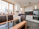 Thumbnail 3 bed terraced house for sale in Tickford Close, Abbey Wood