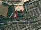 Thumbnail Land for sale in Clifton Road, Prestwich, Manchester