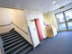 Thumbnail Office to let in Kingsway House, Caldwell Road, Widnes