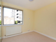 Thumbnail 6 bed semi-detached house for sale in Norfolk Crescent, Hyde Park