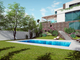 Thumbnail Detached house for sale in Mijas-Costa, Andalucia, Spain