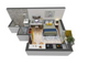 Thumbnail 1 bed flat for sale in Conduit Street, Leicester